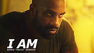 Download I AM - Best Motivational Speech Video (Featuring Eddie ″Truck″ Gordon) Video