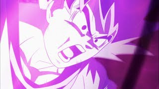 Download WHY Couldn't Goku ESCAPE Sidra's Energy of DESTRUCTION? Video