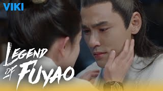 Download Legend of Fuyao - EP36 | Finally Together Again [Eng Sub] Video