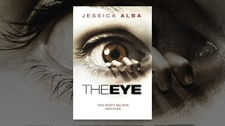 Download The Eye Video