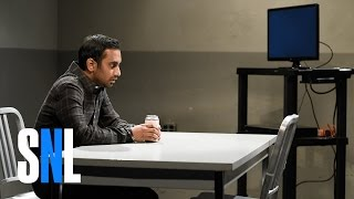 Download La La Land Interrogation - SNL Video