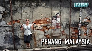 Download A MUST VISIT IN MALAYSIA! | Penang, Malaysia Video