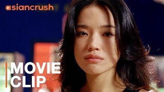 Download She's kinda scary but it's kinda sexy | Clip from 'My Wife Is A Gangster 3' Video