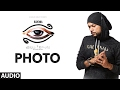 Download Bohemia: PHOTO Official (Audio) Song | Skull & Bones | T-Series Video