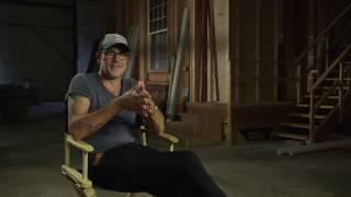 Download The Walking Dead - Negan Video