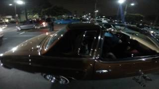 Download The lowriders movie Video