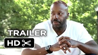 Download Lost For Life Official Trailer 1 (2014) - Documentary HD Video