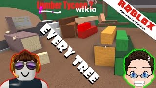 How To Build A Working Elevator! Lumber Tycoon 2! Free