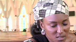 Download VICTIMS OF BOKO HARAM Video