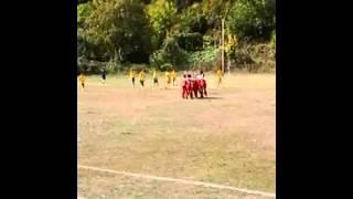 Download Goris-02 vs Nig-Aparan 3-2 Video
