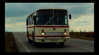 Download Перегон ЛАЗ 695Н.1985-го года в полном оригинале.Серия 2. Video