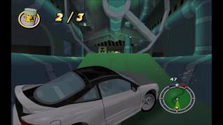 Download Grand Theft Auto: Hit and Run (The Simpsons: Hit and Run mod) beta v2.0 Video