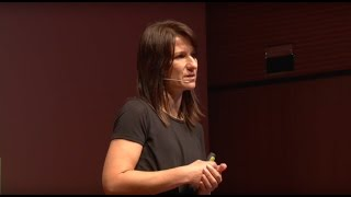 Download No tech for you | Vedrana Miholić | TEDxUniversityofZagreb Video