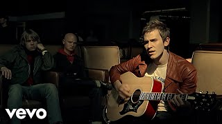 Download Lifehouse - You And Me Video