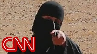 Download Former ISIS hostage gives chilling details of torture Video