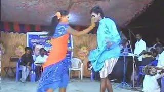 Download தெம்மாங்கு இளைய கானம் இளையராஜா Video