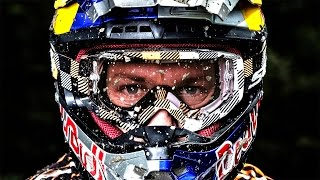 Download HARD ENDURO IS AWESOME - 2017 - [HD] Video