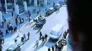 Download Dirty War (Trailer) Video