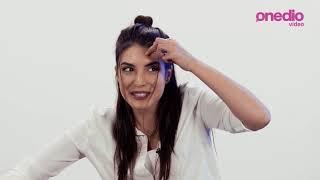 Download Deniz Baysal Sosyal Medyadan Gelen Soruları Yanıtlıyor Video