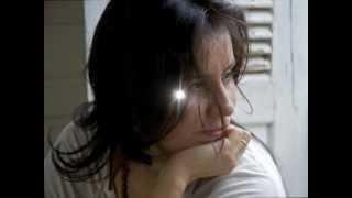 Download Lia Sophia - Ai Menina (Tema da Novela Amor Eterno Amor) Video