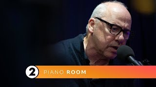 Download Mark Knopfler - Good On You Son (Radio 2 Piano Room) Video