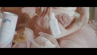 Download Melanie Martinez - Cry Baby Perfume Milk Commercial Video