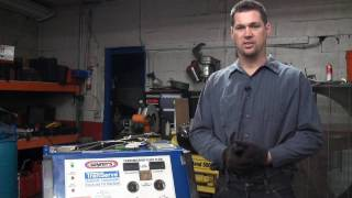 Download What The Oil Change Places Don't Want You to Know- The Truth Behind Fluid Flushes- East Lansing Video