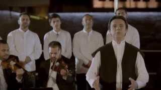 Download Fatih KOCA - Birinci Söz / Bismillah (Official Video - Video Klip) Video
