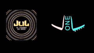 Download JUL // JE PEUX PAS // (JTER) Video