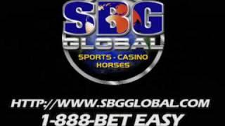 Download NBA Basketball Betting Video