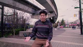 Download When Do We get a Skytrain to UBC? Video