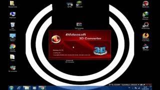 Download 4Videosoft 3D Converter Full Video