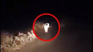 Download 5 Real Life Witches Caught On Camera Video