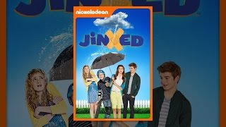 Download Jinxed Video