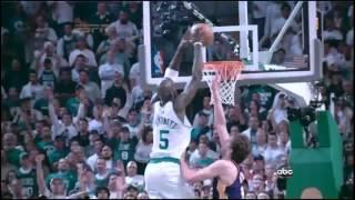 Download Boston Celtics 2007-2008 NBA Champions Tribute Video