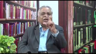 Download Vidyavihara(ವಿದ್ಯಾವಿಹಾರ) Episode 3 - Private Universities in India Video