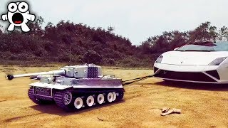 Download Top 10 Coolest Toys You Won't Believe Actually Exist! Video
