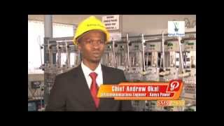 Download Mentoring Future Engineers Video