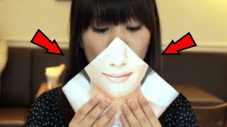 Download 5 Products That Exist Only In Japan! Video