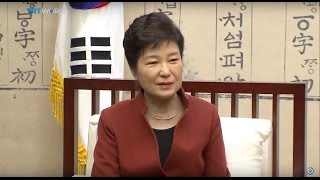 Download Money Talks: South Korea scandal could affect investment Video