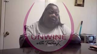 Download R. Kelly H0STAGE Jocelyn Savage Secretly Recorded Confessing To Having an S. T. D! (Part 1) Video