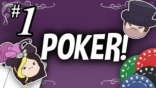 Download Poker - PART 1 - With the Grumps! - Table Flip Video