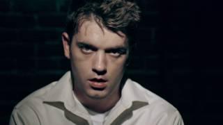 Download Siren - Trailer Video