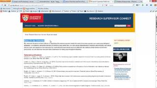 Download How to download research papers Video