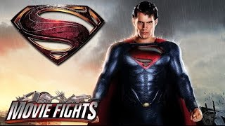 Download Man of Steel 2 Pitches (Feat. Max Landis!)- MOVIE FIGHTS! Video