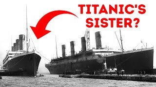 Download How Titanic Sank: The Story You Didn't Know Video