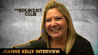 Download Credit Coach Jeanne Kelly Interview With The Breakfast Club (9-16-16) Video