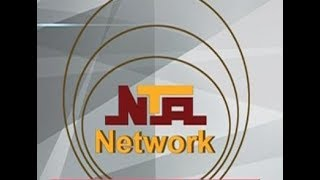 Download NTA LIVE TV - Wellness and Living Video