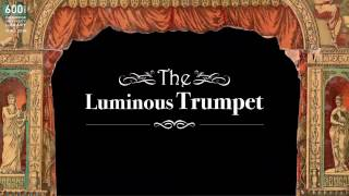 Download Curious Objects: Luminous Trumpet Video