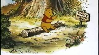 Download Opening to Winnie the Pooh and Tigger Too 1994 VHS (Print Date: Jan. 30th, 1995) Video